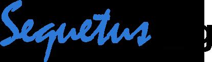 Sequetus ORG Logo